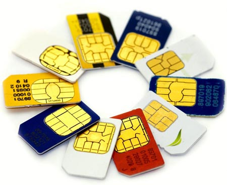 all india mobile number portability  mnp