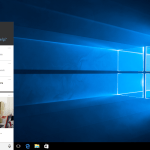 Windows 10 released – Download full version for free