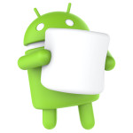 Android  6.0 Marshmallow Factory Images released – Download Now