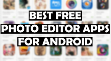 best free photo editing apps for adroid_thumbnail