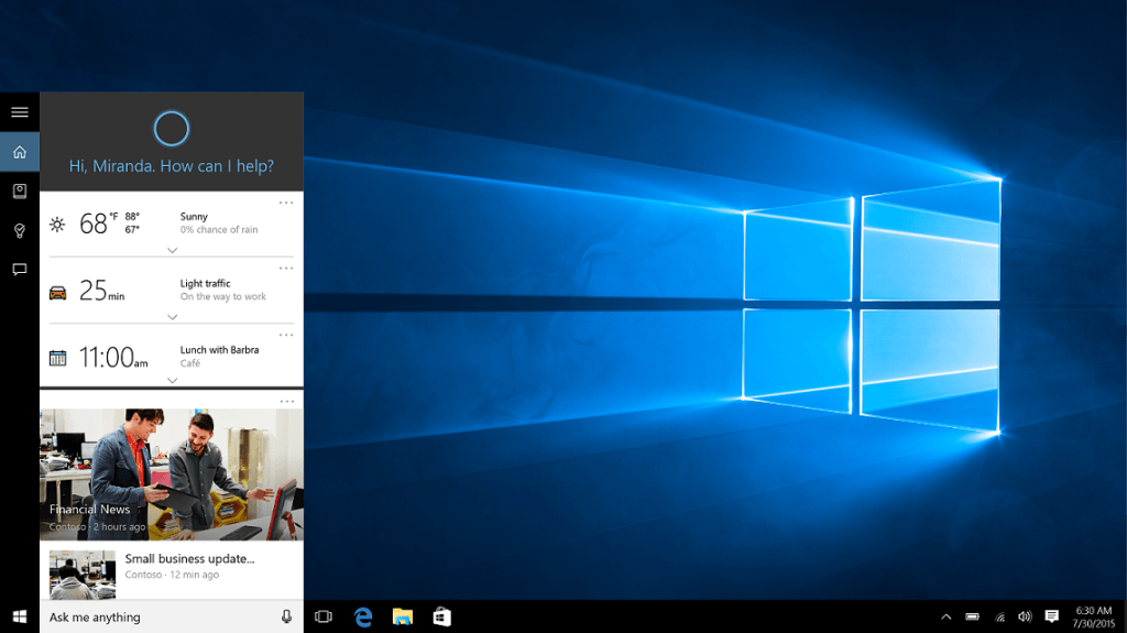 windows 10 free full version download