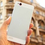 ZTE Nubia My Prague launched with android 5.0 lollipop