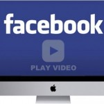 How To Disable Facebook Video Autoplay