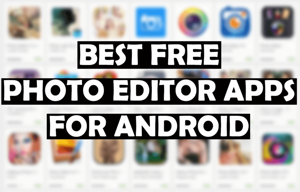 Best Photo Editing Apps for Mac in 2018 iMore